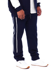 Sweatpants - Miami Sweatpant (B&T)-2440495
