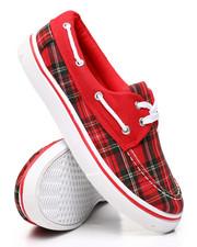 Sneakers - Two Eye Lit Sneakers-2436541