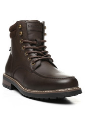 Nautica - Bulward Lace-Up Boots-2441061