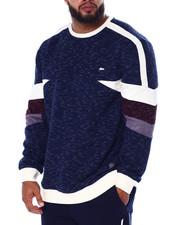 Sweatshirts & Sweaters - Spanaway L/S Shirt (B&T)-2440464