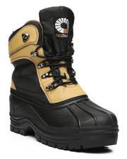 Akademiks - Snow 01 Boots-2441017
