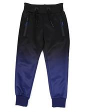 Activewear - Dip Dye Joggers (4-7)-2439286