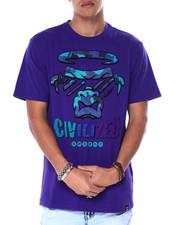 Shirts - Camo Ape Tee-2440821