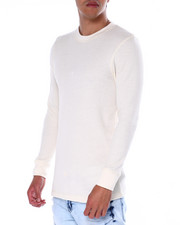 Nautica - Thermal Long Sleeve Top-2440611