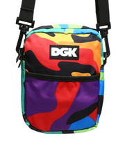 DGK - Breeze Shoulder Bag-2441166