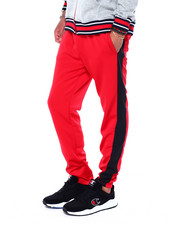 Buyers Picks - Classic Track Pant-2440086