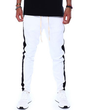 Buyers Picks - Classic Track Pant-2440101