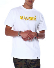 HUF - TROJAN MAGNUM SS TEE-2440764