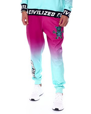 Buyers Picks - Robot Ombre Sweatpant-2440876