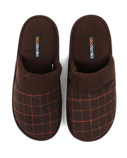 Slippers - Fleece Slippers-2441443