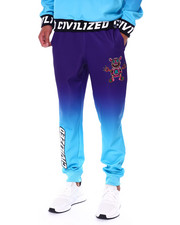 Buyers Picks - Robot Ombre Sweatpant-2440264