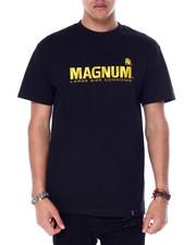 HUF - TROJAN MAGNUM SS TEE-2440759