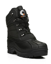 Boots - Snow 01 Boots-2441450