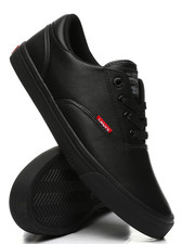 Levi's - Ethan Nappa Sneakers-2441404