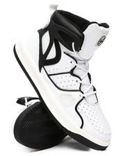 Javi - General Sneakers-2441299
