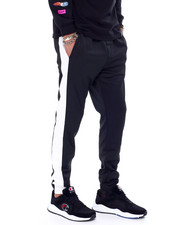 Buyers Picks - Classic Track Pant-2440096