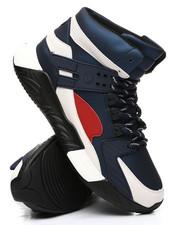 Javi - Fast Sneakers-2441289
