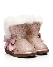 Girls - LiL Windsor Boots (5-10)-2441387