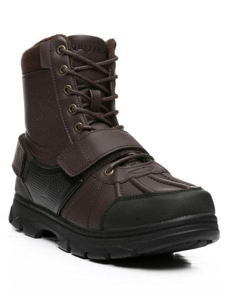 Nautica - Kressler Boots