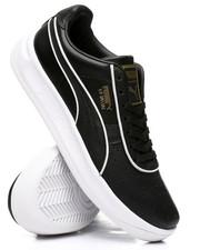 Puma - GV Special + RWB Sneakers-2441201