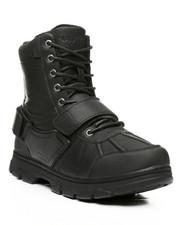 Nautica - Kressler Boots-2441168
