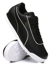 Roma Basic BW Sneakers