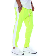 Buyers Picks - Classic Track Pant-2440074