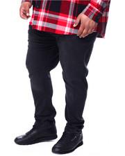 Buyers Picks - 9 Pocket Jean (B&T)-2439193