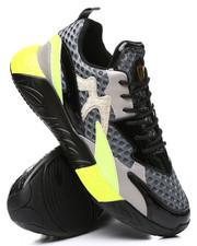 Javi - Javi X Goldy Boy Urbano Sneakers-2441279