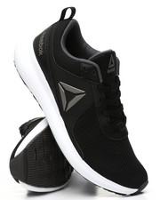 Reebok - Driftium Ride Sneakers-2441463