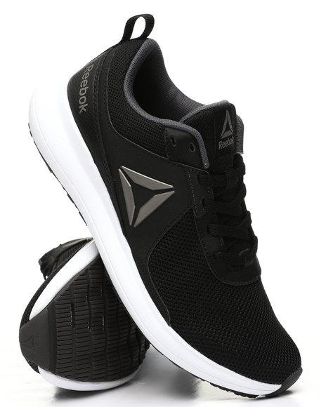 Reebok - Driftium Ride Sneakers