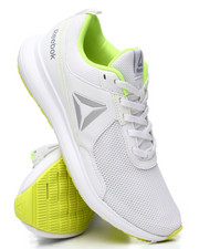 Reebok - Driftium Ride Sneakers-2441780