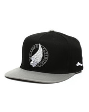 Fly Society - Wing Society Snapback Hat-2438264