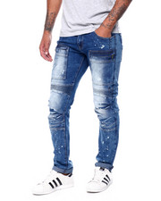 Buyers Picks - Cargo Moto Jean-2441856