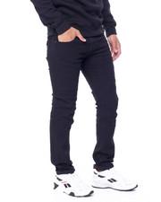 BLVCK - Dart Knee Moto Jean-2441939