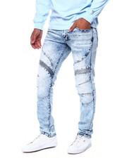 Buyers Picks - Dart Knee Moto Jean-2441824