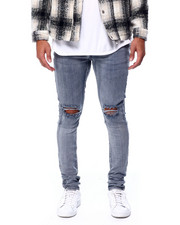 Kuwalla - Blow Out Denim-2442248
