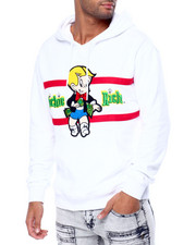 Freeze Max - Big Money Pockets Hoody-2442225