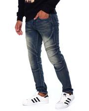 Buyers Picks - Dart Knee Moto Jean-2441881