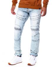 Buyers Picks - Articulated Moto Jean-2441865
