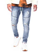 Kuwalla - Shotgun Denim-2442253