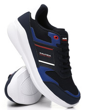 Nautica - Murilo Sneakers-2442355
