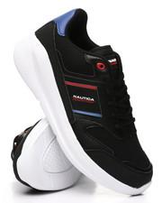 Nautica - Murilo Sneakers-2442344