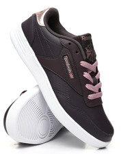 Footwear - Club Memt Sneakers-2442366