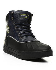 Nautica - Padden Duck Boots-2442380