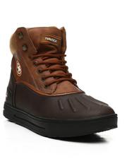 Nautica - Padden Duck Boots-2442388