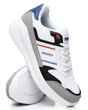 Nautica - Murilo Sneakers-2442333