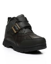 Nautica - Grimstead Buckle Boots-2442451