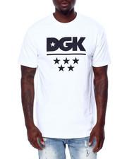 DGK - All Star Tee-2442697