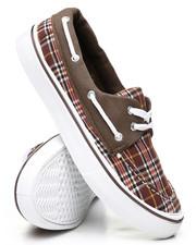 Sneakers - Two Eye Lit Sneakers-2436553